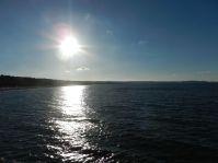 Danziger Bucht