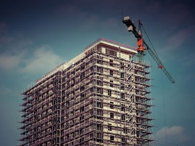 EY Construction Skills Shortage and Recommendations