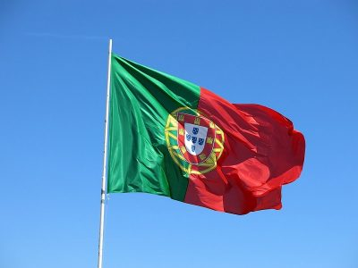 Trade Show to Encourage International Investors to Invest in Portugal