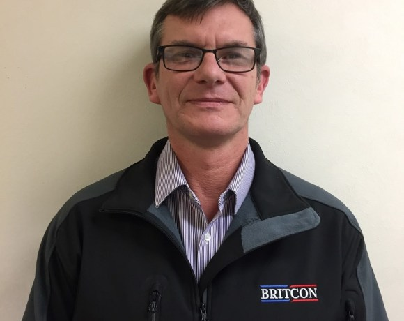 Britcon Expands Mechanical & Electrical Offering With New Senior Management Appointment