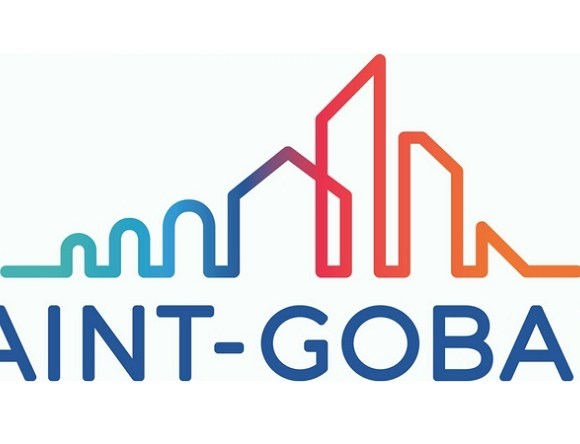 Saint-Gobain Acquires Scotframe