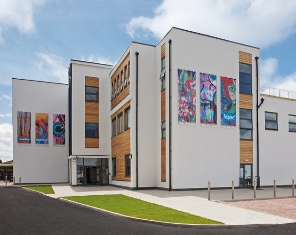 McAvoy Secures Place on LHC Modular Buildings Framework