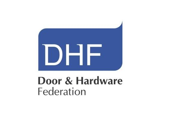 The group actively promotes the commercial and legal benefits of specifying complete timber doorsets