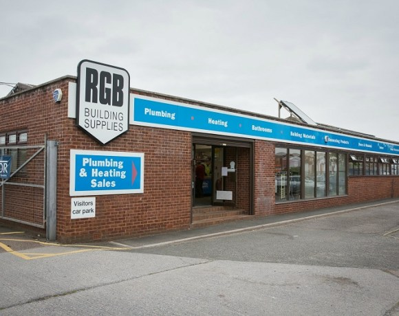 RGB Exeter Holds Free Morning Event
