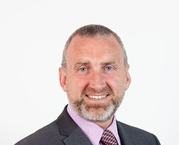 Leading independent construction, property and management consultant, Rider Levett Bucknall UK (RLB UK), has announced today the appointment of two new senior appointments further bolstering its Facilities Management (FM) Consultancy offer.