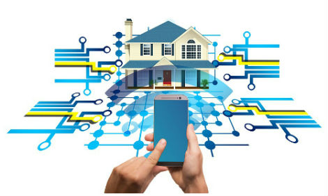 Our homes are currently undergoing some important and exciting changes. The digital revolution is sweeping through them like a wildfire and the result is homes that are smarter, more efficient that don't leave us to do all the hard work. With that in mind, here we investigate connectivity in the home.
