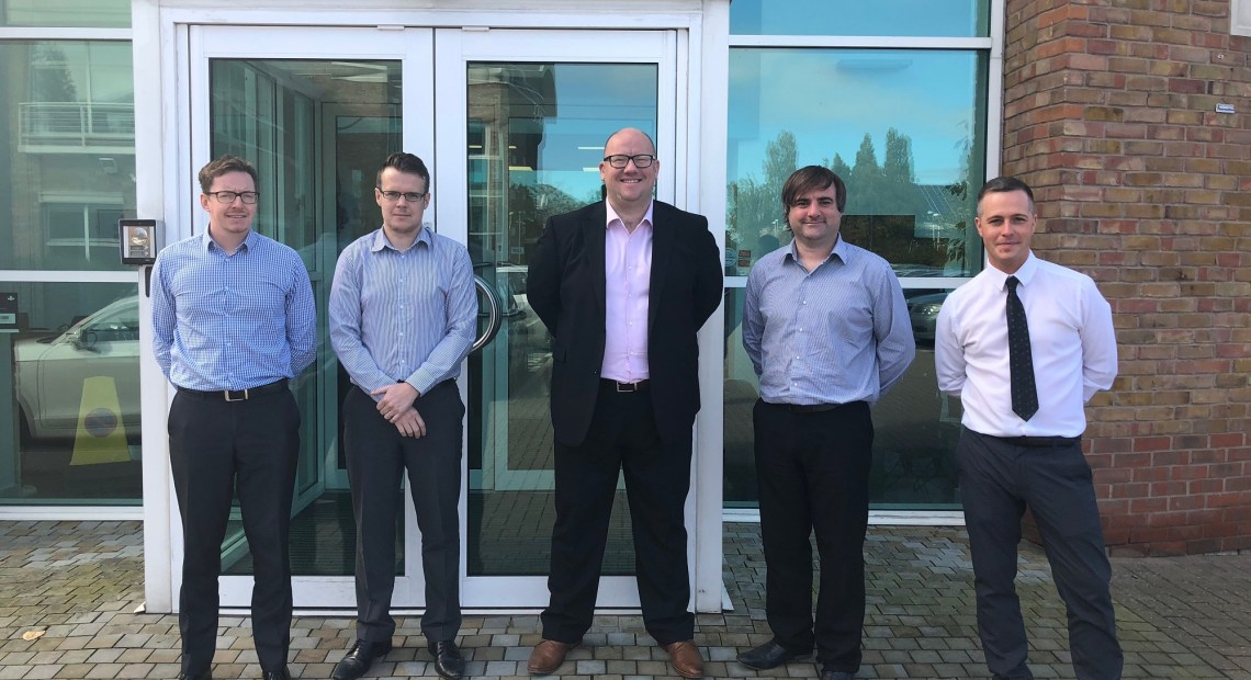 http://www.bdcmagazine.com/cpw-announces-new-cohort-of-cibse-accredited-consultants/