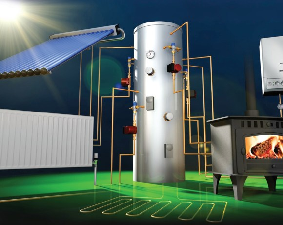 The UK's first test standard for Heat Interface Units (HIUs), which is managed by the Building Engineering Services Association (BESA), has been revised and updated in response to growing demand from the district heating industry.