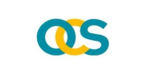 OCS has been selected by Community Health Partnerships (CHP) to deliver comprehensive cleaning support under a three-year contract worth £50m. The agreement will see OCS providing the highest standard of cleaning services across 180 sites, supporting CHP tenants throughout England.