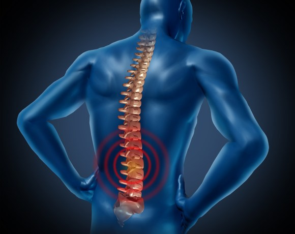 Musculoskeletal disorder is more common than you think, and this condition can actually have an impact on the joints, bones and muscles.