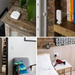 Den Automation Launches Smart Home Products