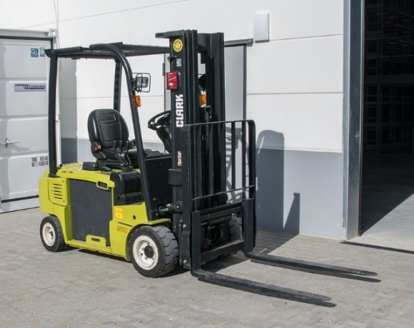 1. Ensure the truck will be able to meet your lifting needs Forklift trucks may appear to be pretty the same to a novice. But, they are actually so different based on the model and intended uses. What will you use the forklift truck for - heavy or light loads? How big should the truck be? Will you need to use it on a routine basis? Is your truck going to work outside or inside? Do you need to abide by any rules on fumes and noise in the environment? Does it have long poles that can reach high platforms and shelves? You have to think of all this while picking the appropriate truck. A trustworthy seller will only sell the truck to you after examining your site in order to determine if the truck will be suitable for your business needs. Do note that most online retailers are less likely to do this. To be on the safe side, you should ask a certified Virginia dealer like to visit your business and provide a quotation for both used and new trucks. Then you will get a clear idea on the exact equipment that you need and costs. 2. Do visual assessment Having to depend on the pictures and description of the seller is one of the unmistakable detriments of purchasing online. Ensure that you check for leaks, welding, rust or any other damages that might indicate underlying problems. This is easier to do if the dealer is in your local area. Otherwise, just ask for more pictures or even a video of the truck. 3. Scrutinize the warranty It is essential to have a decent warranty when purchasing a used truck. Check carefully to see how long it lasts, what it covers and what isn't covered. Even if the truck still has a warranty from the manufacturers, call them to confirm if the warranty can be transferred or not. 4. Test drive it It is harder to buy a used truck than a used car. The reason is that forklift trucks are regulated and substantially more dangerous. Never pay anyone for a truck that you are yet to test drive. If you are unavailable or unfit to drive it, hire an operator to 