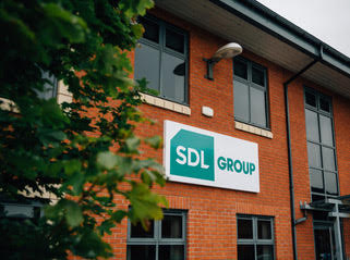 The industry's first property management franchising scheme, SDL Property Partners, refreshes its offering for Spring 2019, making it even easier to join.