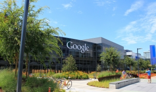 Lendlease and Google to develop mixed-use neighborhoods in San Francisco Bay