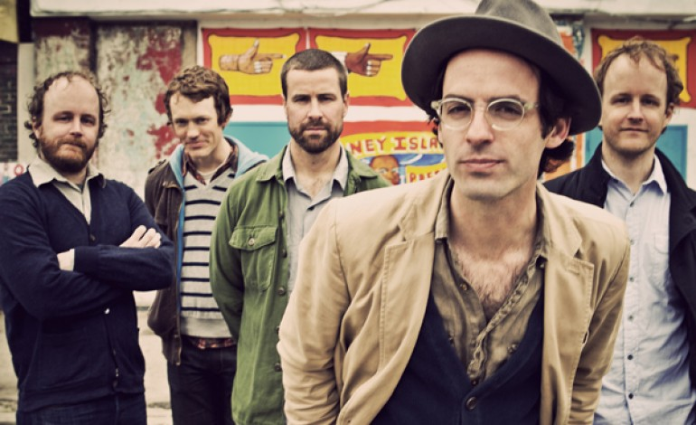 Image result for CLAP YOUR HANDS SAY YEAH