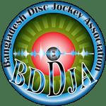 Bangladesh Disc Jockey Association