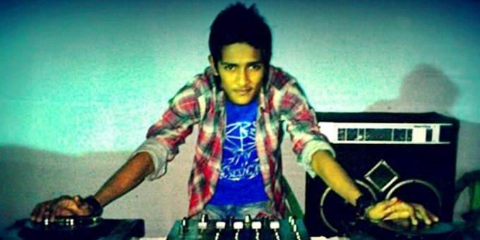 DJ Sameer 1