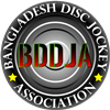 Bangladesh Disc Jockey Association