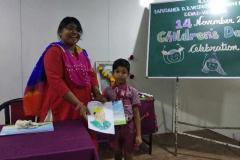 Childrens-Day-Celebration-9