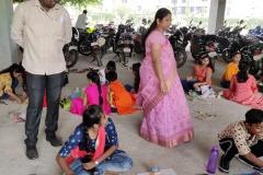 Diwali-Celebration-2019-10
