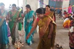 Diwali-Celebration-2019-12