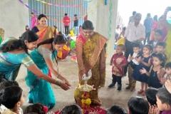 Diwali-Celebration-2019-18