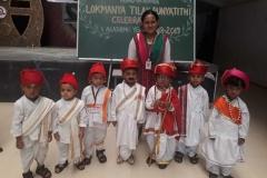 Lokmanya-Tilak-Punyatithi-2018-19-3