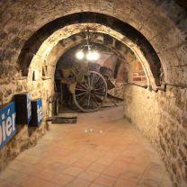 Bodega_Subterranea