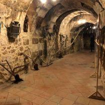 Bodega_Subterranea_2