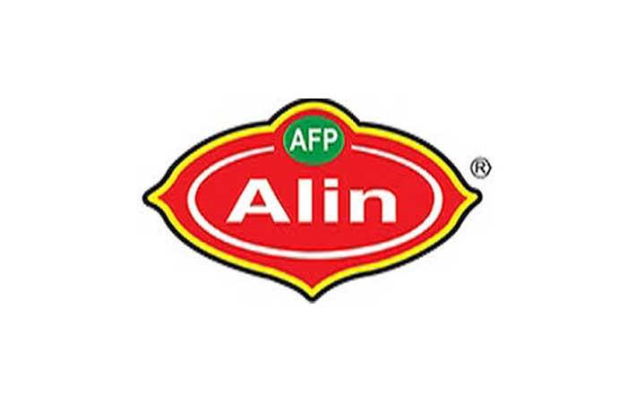 Alin Food Job Circular in Bangladesh October 2016