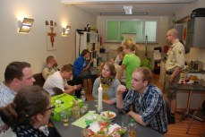 Auftaktveranstaltung17-07Uhr-BDKJ-OberbergDonnerstag13062013_(25)