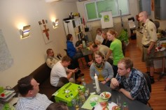 Auftaktveranstaltung17-07Uhr-BDKJ-OberbergDonnerstag13062013_(28)