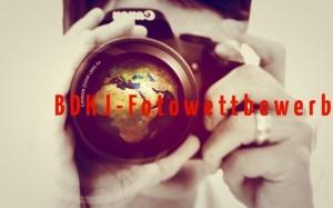 Fotowettbewerb2