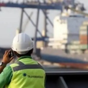 Sobre los nuevos requisitos para los Consignatarios de buques