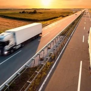 Derecho del transporte terrestre