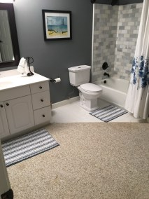 BDM Remodeling Atlanta Bathroom Projects Master June 2019_0005_Layer 0
