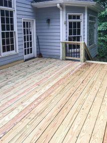 BDM-Remodeling-Atlanta-Deck-Single-Staircase-May2019_0000_Layer 8-1