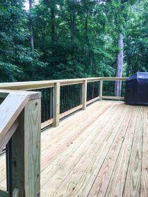 BDM-Remodeling-Atlanta-Deck-Single-Staircase-May2019_0002_Layer 6-1