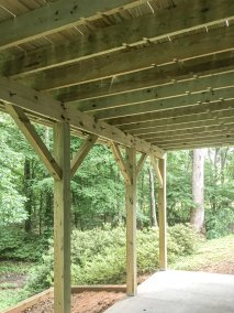 BDM-Remodeling-Atlanta-Deck-Single-Staircase-May2019_0003_Layer 5-1