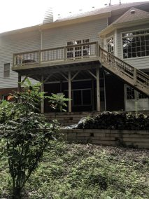 BDM-Remodeling-Atlanta-Deck-Single-Staircase-May2019_0008_Layer 0-1