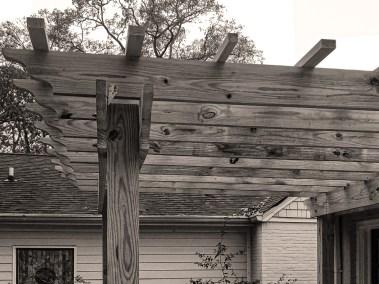 BDM-Remodeling-Atlanta-Deck-Staircase-Landing-Pergola-18May2019_0001_Layer 10