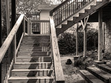BDM-Remodeling-Atlanta-Deck-Staircase-Landing-Pergola-18May2019_0006_Layer 5