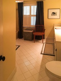 BDM Remodeling Atlanta Soft Yellow and Golds Bathroom 20June2019_0001_Layer 3