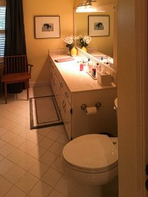 BDM Remodeling Atlanta Soft Yellow and Golds Bathroom 20June2019_0002_Layer 2