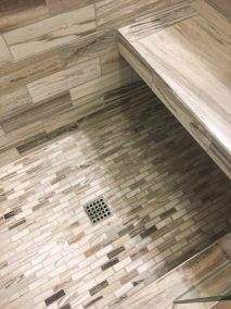 BDM Remodeling Atlanta Subway Tile Shower with Bench Neutral Tones Master 23May2019_0003_Layer 5