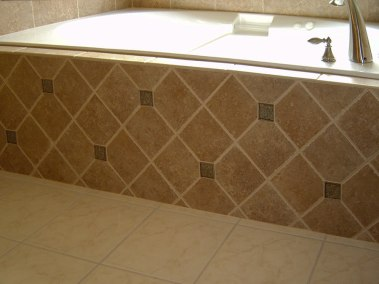 BDM-Residential-Remodeling-Atlanta-GA-Bathroom-Remodeling-Projects