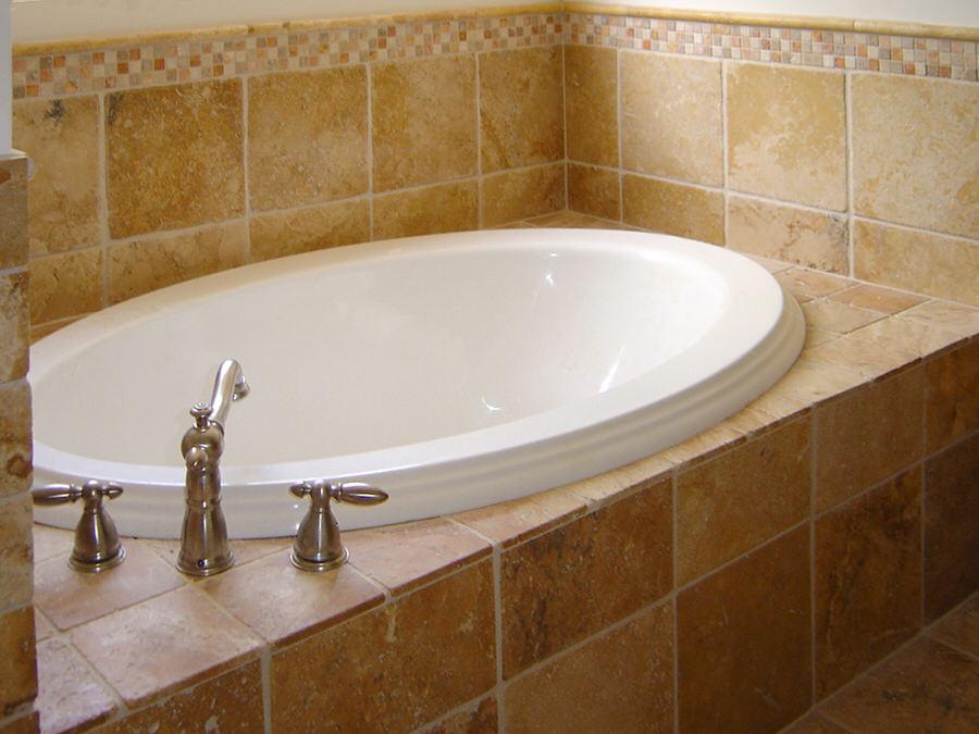 Bathroom Remodeling Atlanta Ga bathrooms and more bathrooms - bdm residential remodeling