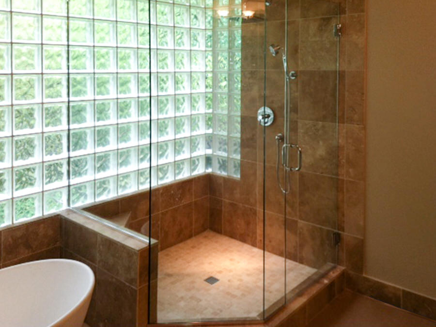 BDM Residential Remodeling Atlanta GA Bathroom Remodeling Projects