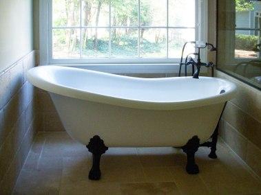 BDM-Residential-Remodeling-Atlanta-GA-Contemporary-Bathroom