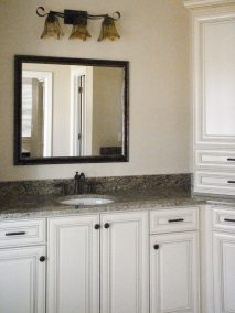 BDM-Residential-Remodeling-Atlanta-GA-Contemporary-Bathroom